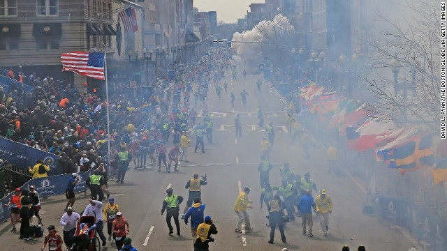 130415171849-24-boston-marathon-explosion-horizontal-gallery