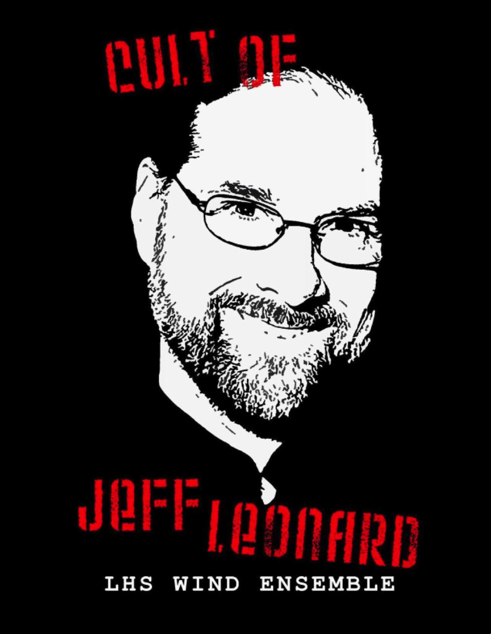 CultJeffLeonard