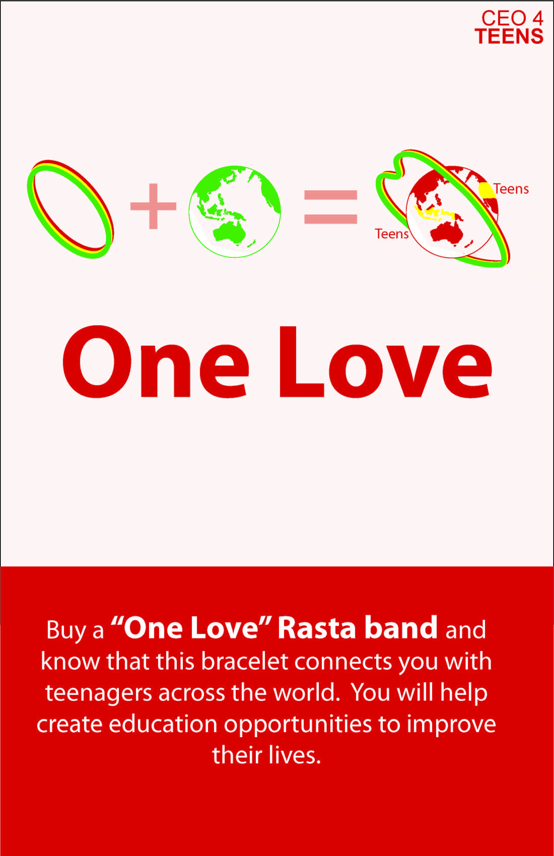 Poster2_OneLove_Page_3