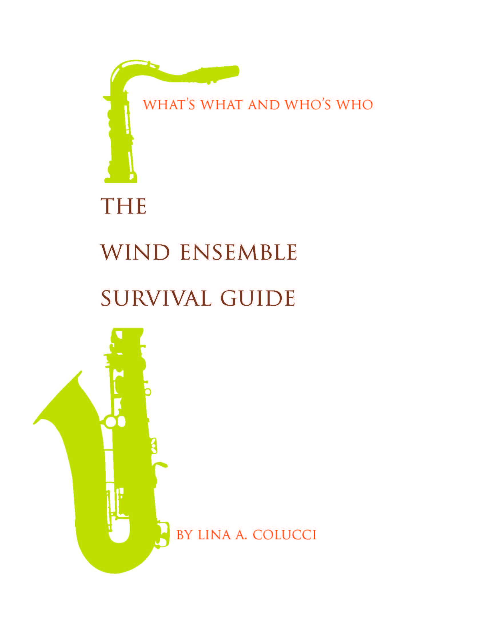 survival_guide_Page_02
