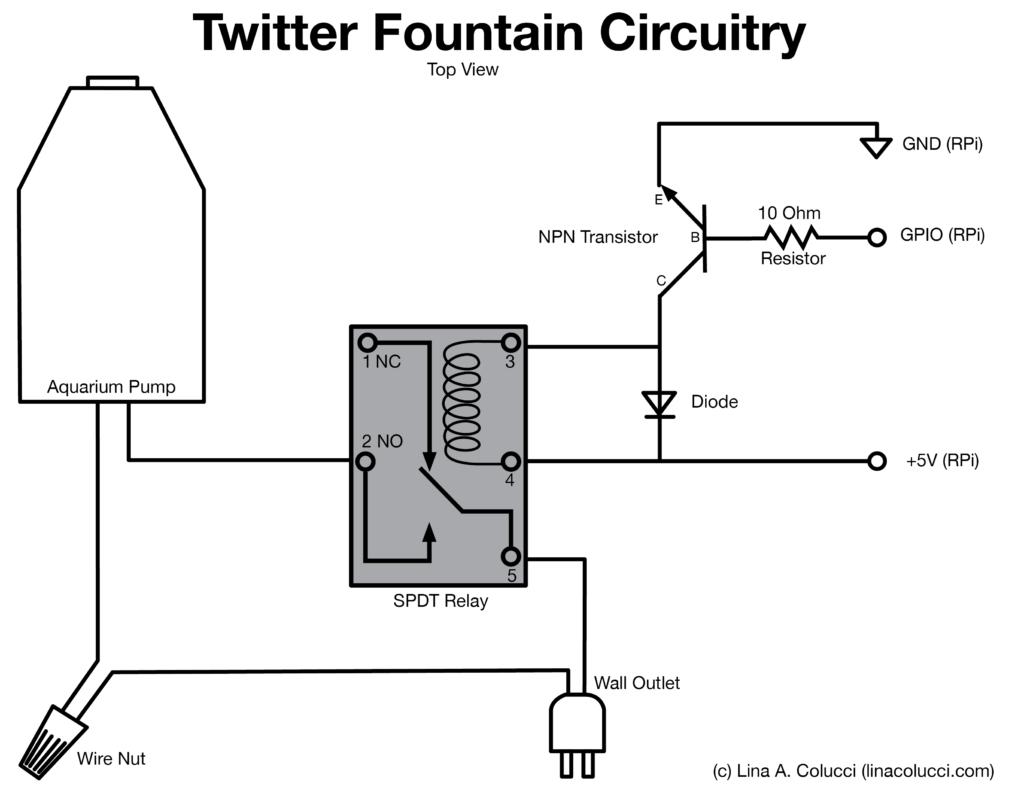 circuitry-diagram