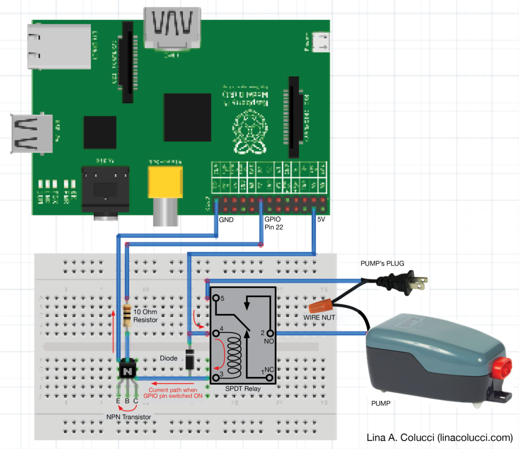electronics_fritzing_withcurrent